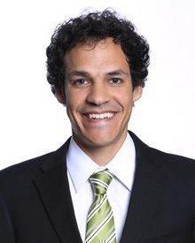 Brandon Zuniga