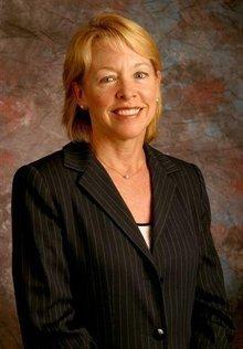 Brenda Cubbage