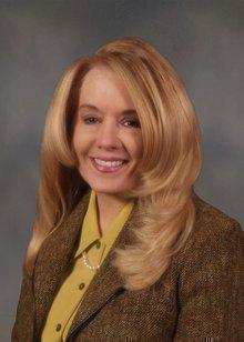 Brenda Grogan