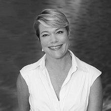 Brenda Hedrick