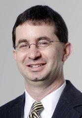 Brett Kutnick