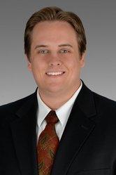 Brett Neuman