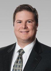 Brian Kirkpatrick