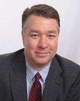Brian Sheets