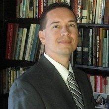 Brian Shollenberger