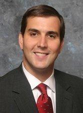 Brian Vanderwoude