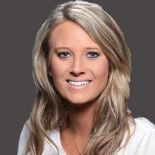 Brittany Allcorn