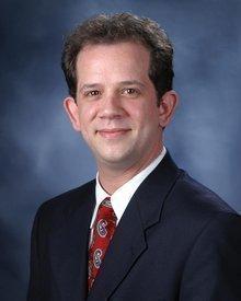 Bud Doxey, Jr.