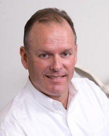C. Scott Roan, LEED AP