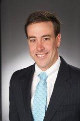 Caleb E. Bulls