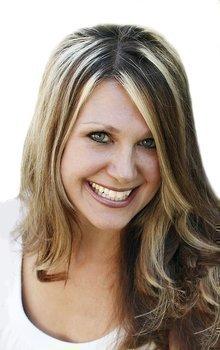 Candice Heikenfeld