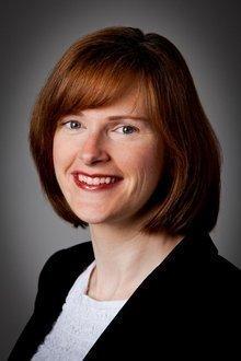 Carmen Bremer