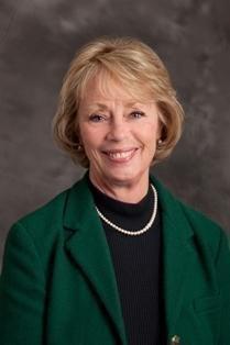 Carol Edwards, FACHE