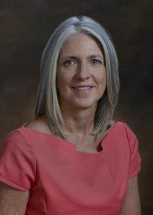 Carol March