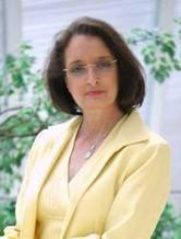 Carolyn Goodwin