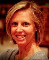 Carrie K. Davidson