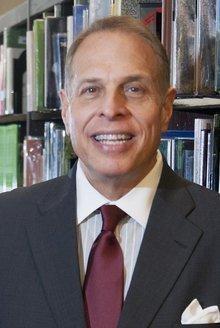 Cary Israel
