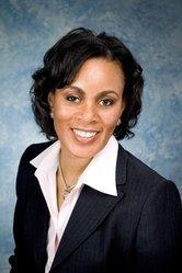 Cecilia Edwards