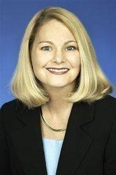 Celeste Lindell
