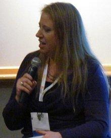Celine Matthiessen