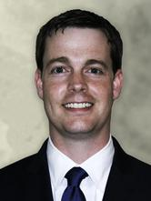 Chad Crozier