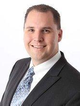 Chad Gulick, RPLS