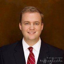 Chad Ware