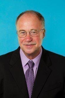 Charles Hefner