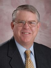 Charles W. Morris