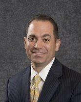 Chris DeFrancisco
