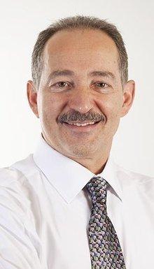 Chris Kaakaty, P.E.