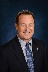 Chris Lindhart