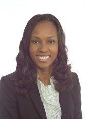 Christa Brown-Sanford