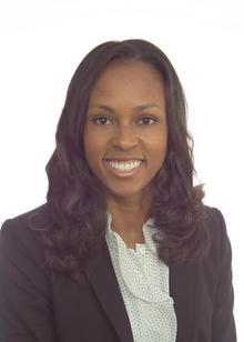 Christa Brown-Sanford