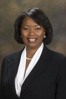 Christie Smith, RPh, MBA