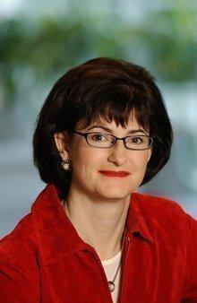 Christina Hanger