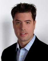 Christopher Bero