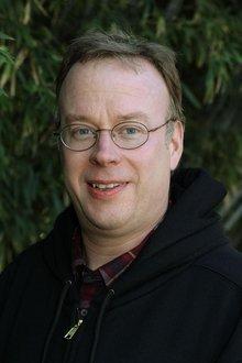 Christopher Bonar