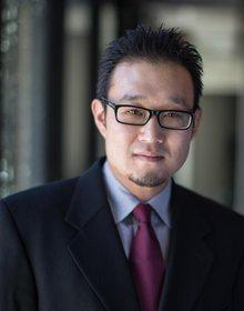 Christopher Chun