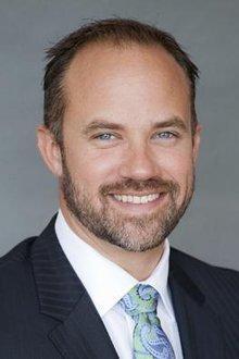 Christopher Schafer