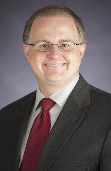 Christopher L. Bourell