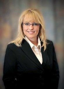 Christy Margolis