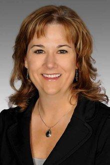 Cindy Buhr