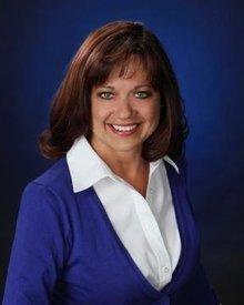 Cindy Costa