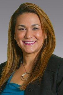 Cindy Hart