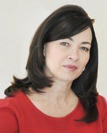 Cindy Simpson