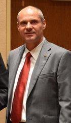 Claus Wissler