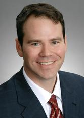 Clayton Hearn