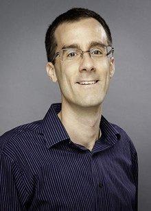 Clint Pickett, AIA
