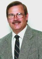 Clint Ralston